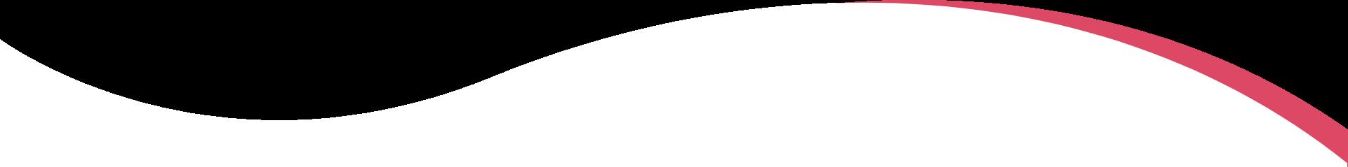 banner mask